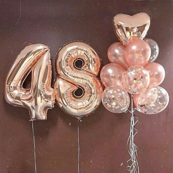 Микс-на-день-рождения-розовое-золото