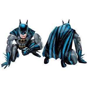 Ходячая фигура Бетмен (91 см)
