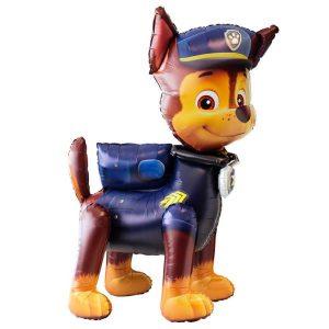 Ходячая фигура Щенячий патруль (137см)