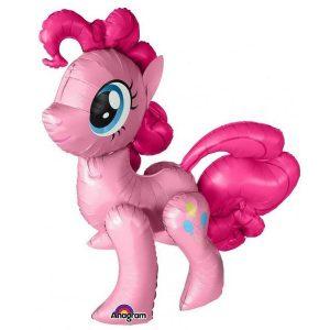 Ходячая-фигура-пони-пинки-пай-(119см)