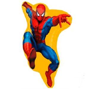 Человек-паук-84см