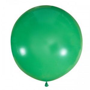 Шар-пастель-зеленый-80-90см-900руб