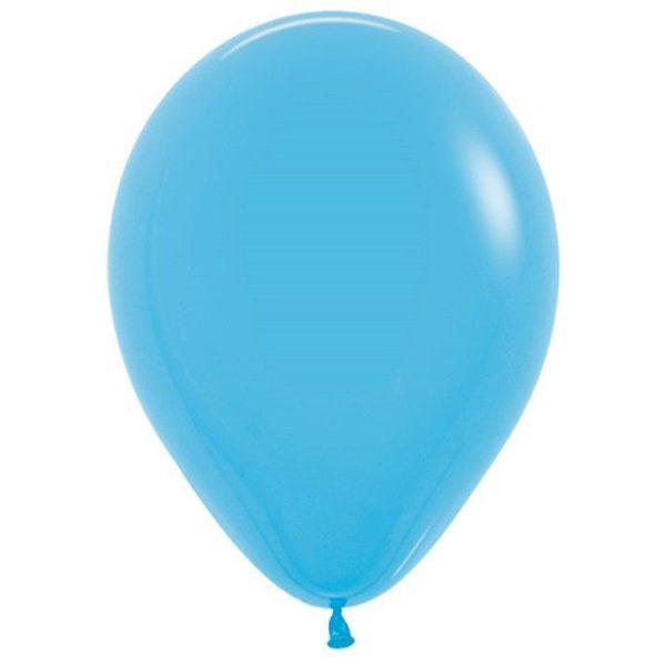голубой-65-руб-30-см