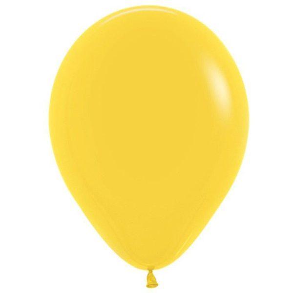 желтый-65-руб-30-см