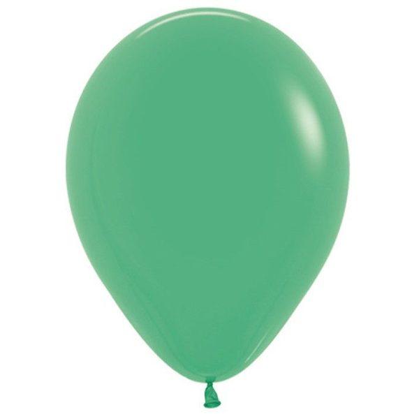 зеленый-65-руб-30-см