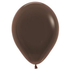 коричневый-65-руб-30-см
