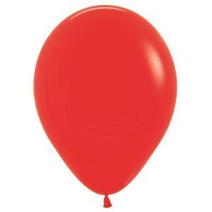 красный-65-руб-30-см