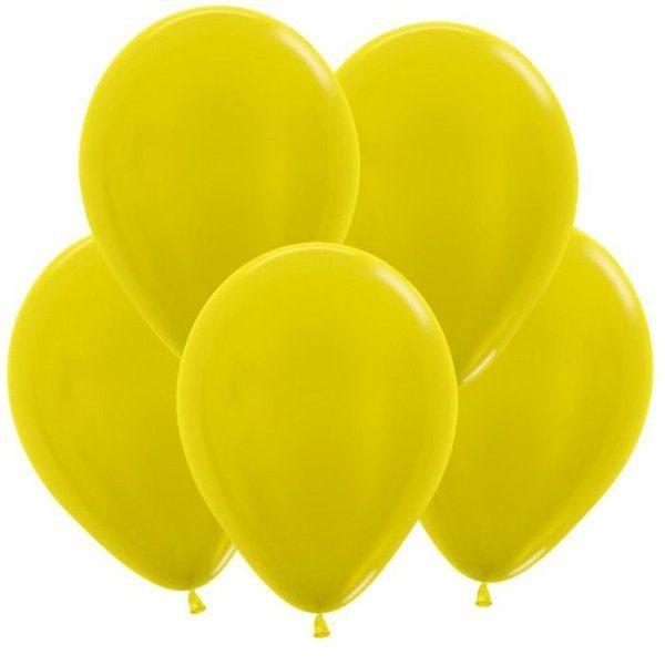 металл-желтый-65руб-30см