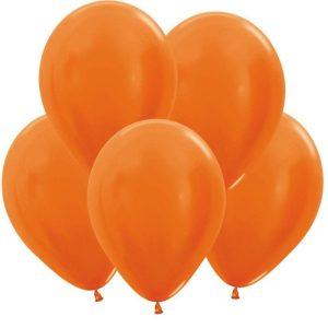 металл-оранжевый-65руб-30см