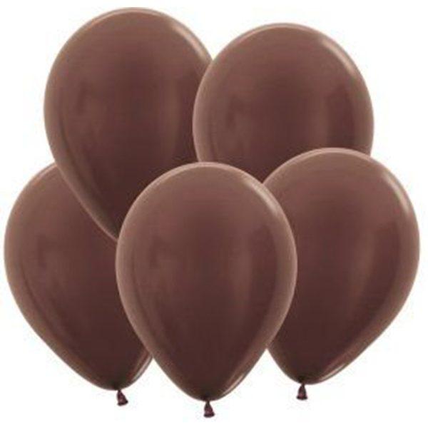 металл-шоколадный-65руб-30см