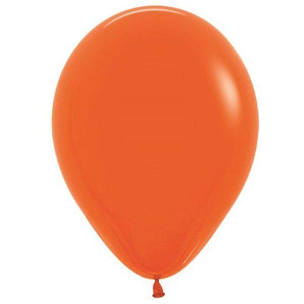 оранжевый-65-руб-30-см