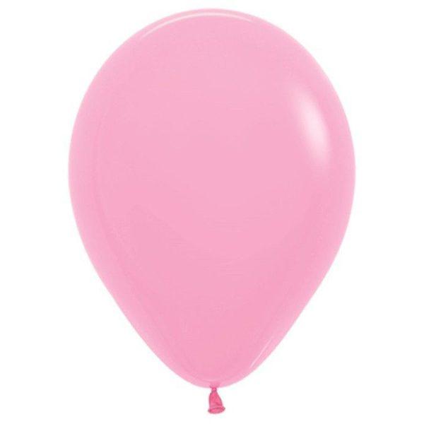 розовый-65-руб-30-см