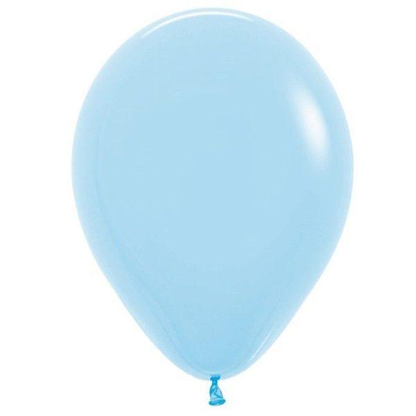 светло-голубой-65-руб-30-см