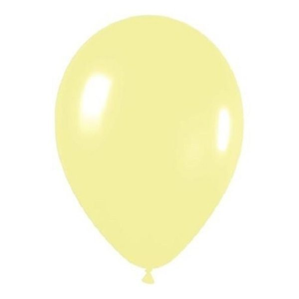 светло-желтый-65-руб-30-см