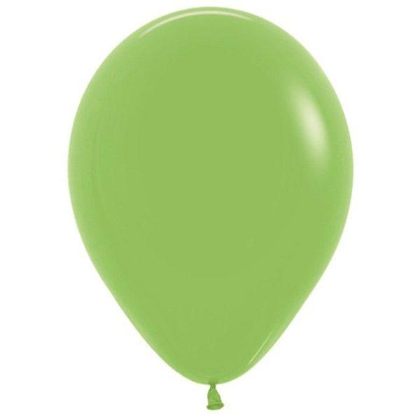 светло-зеленый-65-руб-30-см