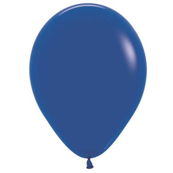 синий-65-руб-30-см
