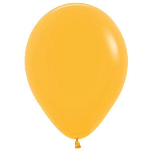 темно-желтый-65-руб-30-см