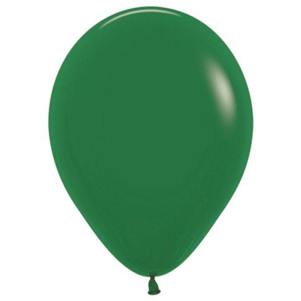 темно-зеленый-65-руб-30-см