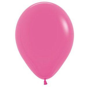 темно-розовый-65-руб-30-см