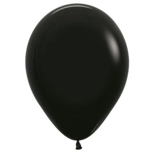черный-65-руб-30-см