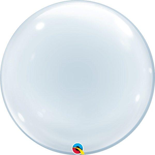 Deco-babble-(США)