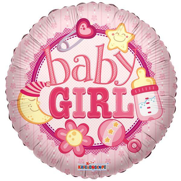 Фольгированный-шар--на-выписку-girl