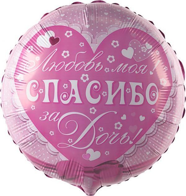 Фольгированный-шар-спасибо-за-дочь