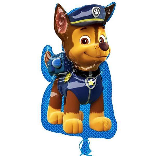 Фольгированный-шар-щенячий-патруль