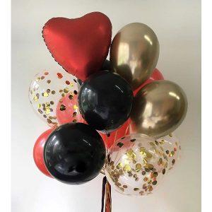 Воздушные-шары-для-мужчин-новосибирск1