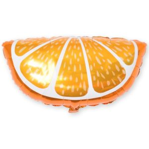 Воздушный-шар-долька-апельсина