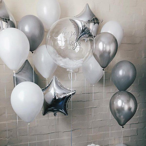 Воздушные-шары-для-мужчин-новосибирск11