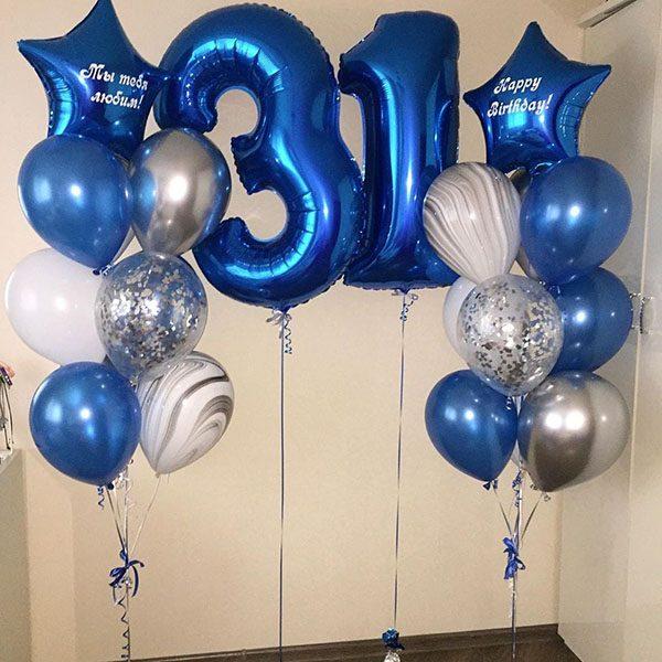 Воздушные-шары-для-мужчин-новосибирск3