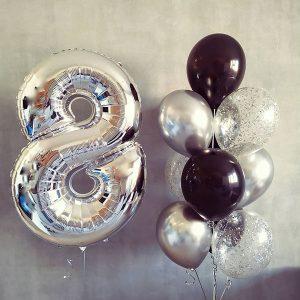 Воздушные-шары-для-мужчин-новосибирск4