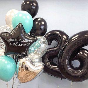 Воздушные-шары-для-мужчин-новосибирск13