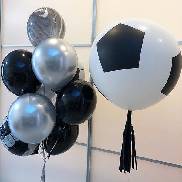 Воздушные-шары-для-мужчин-новосибирск17