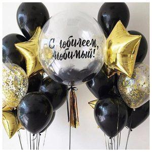 Воздушные-шары-для-мужчин-новосибирск18