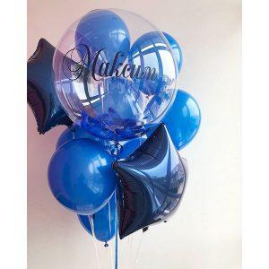 Воздушные-шары-для-мужчин-новосибирск19