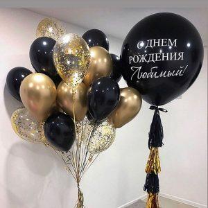 Воздушные-шары-для-мужчин-новосибирск25
