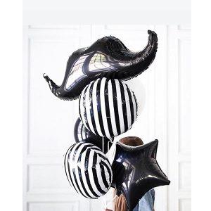 Воздушные-шары-для-мужчин-новосибирск26