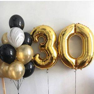 Воздушные-шары-для-мужчин-новосибирск27