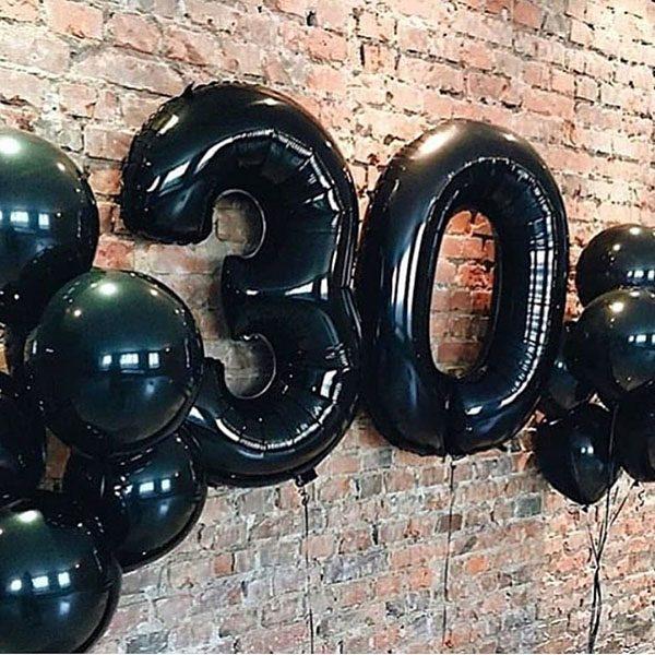 Воздушные-шары-для-мужчин-новосибирск28