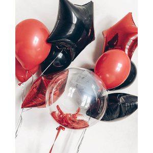 Воздушные-шары-для-мужчин-новосибирск31