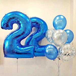 Воздушные-шары-для-мужчин-новосибирск33