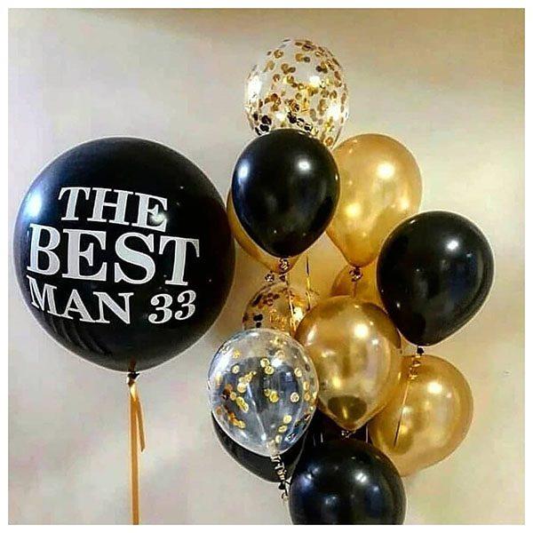 Воздушные-шары-для-мужчин-новосибирск35