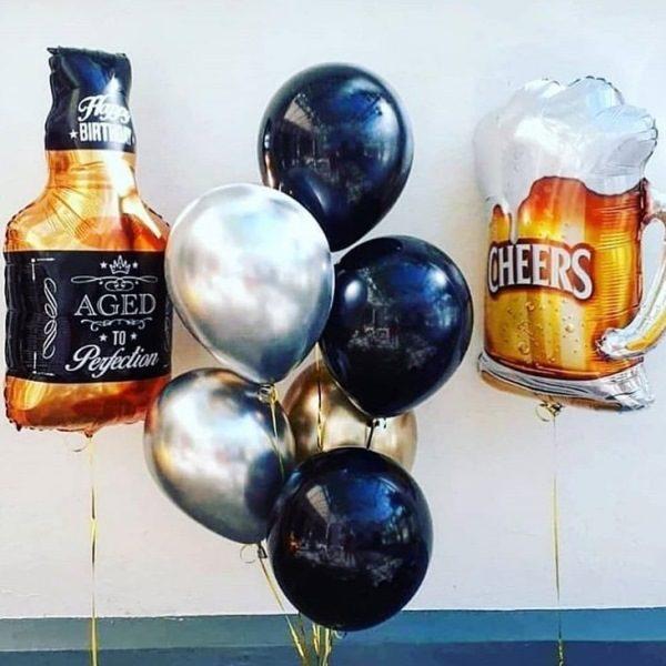 Воздушные-шары-для-мужчин-новосибирск40